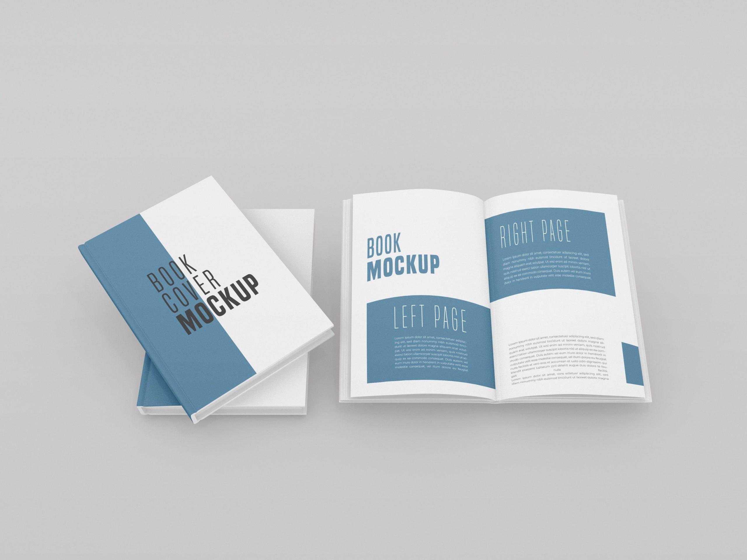 Download gratis eBook dietiste Vaes